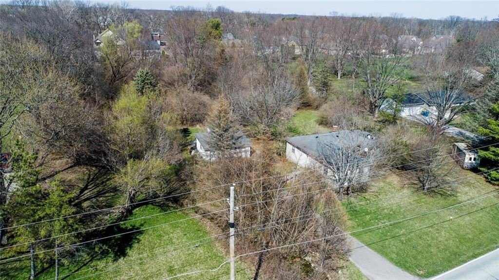 12510 East 75th Street, Indianapolis, IN 46236 - MLS#: 21777446