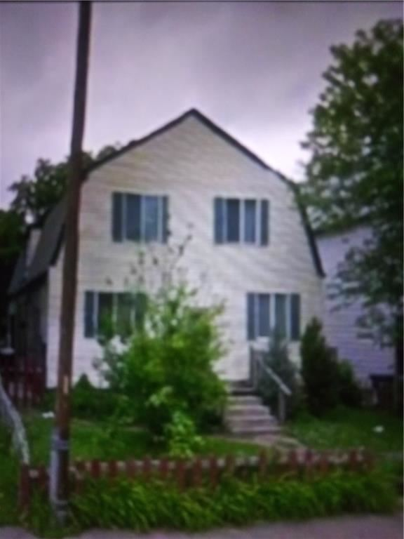 2326 GUILFORD Avenue, Indianapolis, IN 46205 - #: 21759448