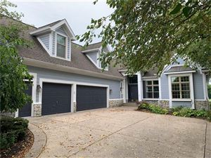 Photo of 11167 Peppermill, Fishers, IN 46037 (MLS # 21654451)