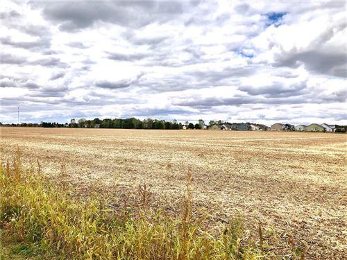 Photo of 8915 East County Road 400 N, Brownsburg, IN 46112 (MLS # 21743453)