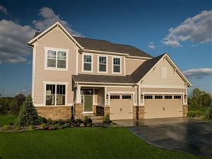 Photo of 10501 Sanford, Fishers, IN 46040 (MLS # 21667455)