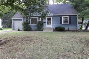 Photo of 6338 Maple, Indianapolis, IN 46220 (MLS # 21667456)