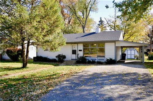 Photo of 1180 North 10th N, Noblesville, IN 46060 (MLS # 21680458)