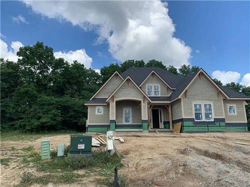 Photo of 15420 Spring Winds Drive, Carmel, IN 46033 (MLS # 21722461)