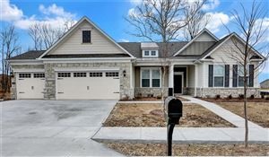 Photo of 2598 Lacewood, Carmel, IN 46074 (MLS # 21615462)