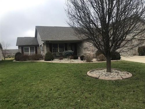 Photo of 130 East Wind Chime Circle, Greenwood, IN 46143 (MLS # 21689462)