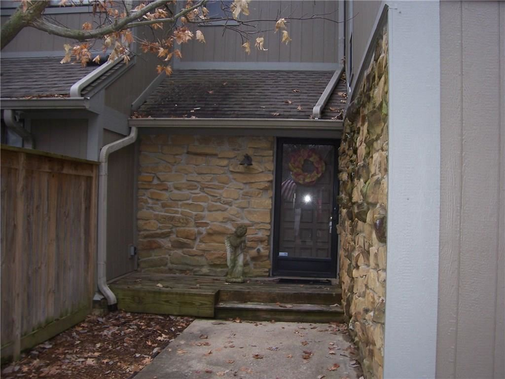 4266 Larkspur Trace, Indianapolis, IN 46237 - #: 21684463