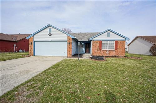 Photo of 11724 SHANNON POINTE Road, Indianapolis, IN 46229 (MLS # 21690464)