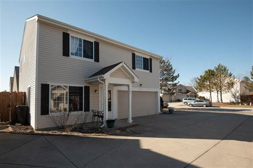 Photo of 701 CEMBRA Drive, Greenwood, IN 46143 (MLS # 21697468)