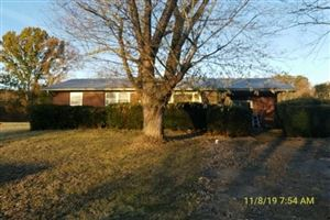 Photo of 3240 North Maple Turn, Martinsville, IN 46151 (MLS # 21680469)