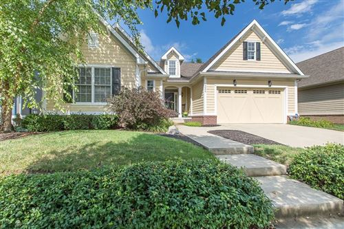 Photo of 13004 Saxony Boulevard, Fishers, IN 46037 (MLS # 21729469)