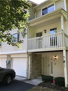 Photo of 6930 WESLEY, Indianapolis, IN 46220 (MLS # 21666470)