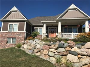 Photo of 1828 James, Greenfield, IN 46140 (MLS # 21618471)