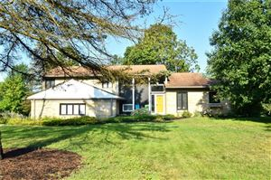 Photo of 5440 Hedgerow, Indianapolis, IN 46226 (MLS # 21662471)