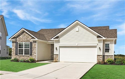 Photo of 1052 Sorrell, Greenwood, IN 46143 (MLS # 21662472)