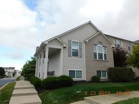 Photo of 12669 Hollice Lane, Fishers, IN 46037 (MLS # 21697473)