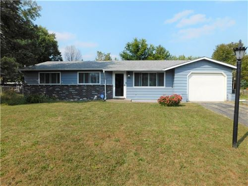 Photo of 9326 Shenandoah Court, Indianapolis, IN 46229 (MLS # 21742474)