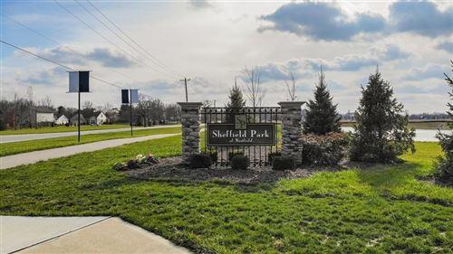 Photo of 18057 Sun Valley Drive, Westfield, IN 46074 (MLS # 21813477)