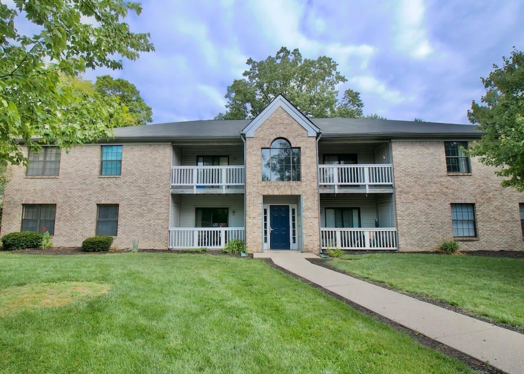 1747 East 56th St Unit A, Indianapolis, IN 46220 - #: 21735480