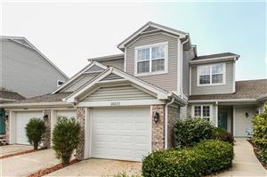 Photo of 20871 WATERSCAPE, Noblesville, IN 46062 (MLS # 21661481)