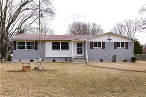 Photo of 3425 South 875 E, Zionsville, IN 46077 (MLS # 21625486)