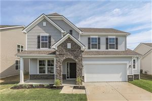 Photo of 1114 Sorrell, Greenwood, IN 46143 (MLS # 21661486)