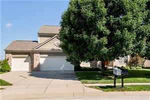 Photo of 2218 Mustang Chase, Carmel, IN 46074 (MLS # 21665486)