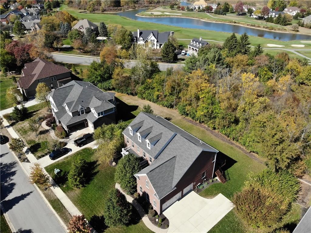 12192 STEEPLEVIEW Court, Fishers, IN 46037 - #: 21746493