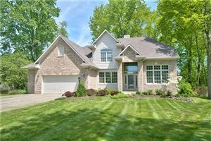 Photo of 10131 BAHAMAS, Fishers, IN 46037 (MLS # 21629494)