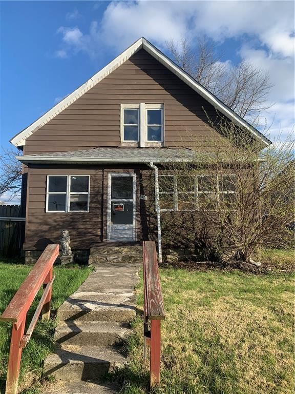 Photo of 2321 Brookside Avenue, Indianapolis, IN 46201 (MLS # 21777494)