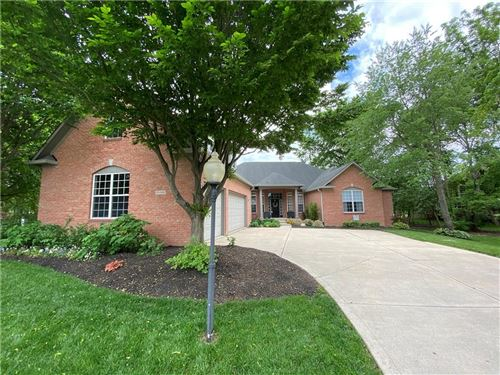 Photo of 21562 ANCHOR BAY Drive, Noblesville, IN 46062 (MLS # 21712495)
