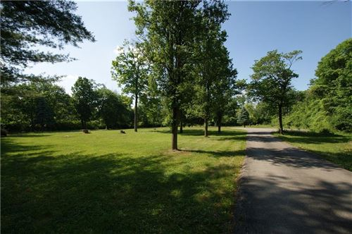 Photo of 6130 East 56TH Street, Indianapolis, IN 46226 (MLS # 21769500)