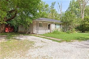 Photo of 1258 North Ridgeview, Indianapolis, IN 46219 (MLS # 21597505)