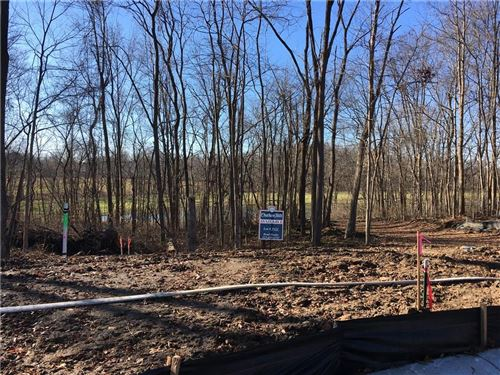 Photo of 1575 Forest Hills Drive, Westfield, IN 46074 (MLS # 21683505)
