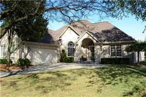 Photo of 12963 Macalister, Carmel, IN 46033 (MLS # 21671506)
