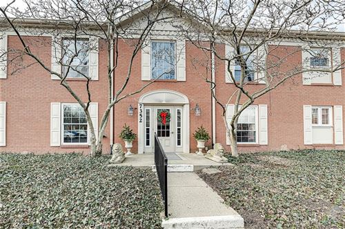 Photo of 7352 Lions Head Drive #A, Indianapolis, IN 46260 (MLS # 21760507)