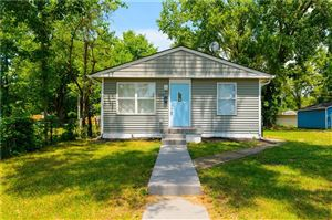 Photo of 1314 West Roache, Indianapolis, IN 46208 (MLS # 21655511)