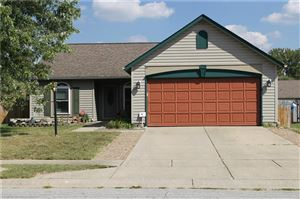 Photo of 5129 Orth, Indianapolis, IN 46221 (MLS # 21670511)