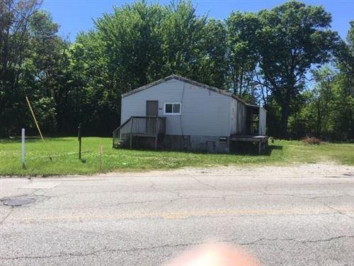 Photo of 40 North Grant N Street, Brownsburg, IN 46112 (MLS # 21723512)