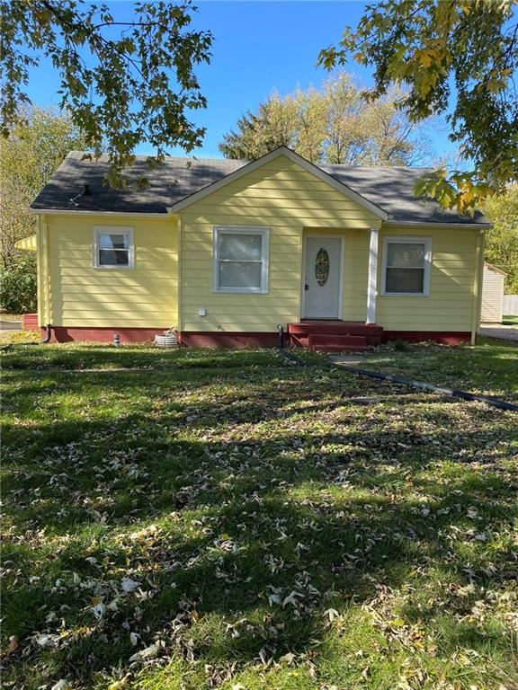 1658 South Lynhurst Drive, Indianapolis, IN 46241 - #: 21750515