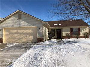 Photo of 7229 Muirfield, Indianapolis, IN 46237 (MLS # 21615516)