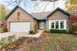 Photo of 15047 HORSESHOE, Carmel, IN 46033 (MLS # 21680516)