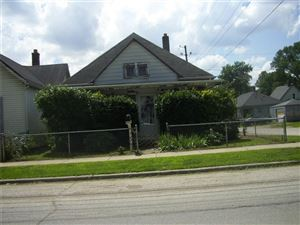 Photo of 502 South Warman, Indianapolis, IN 46222 (MLS # 21650517)