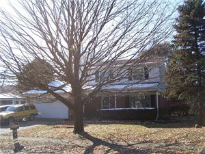 Photo of 5601 Lunsford Drive, Indianapolis, IN 46237 (MLS # 21681518)
