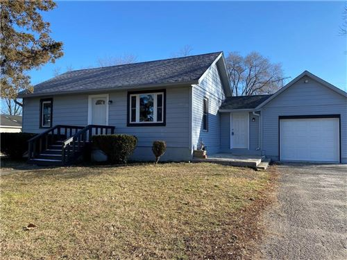 Photo of 1411 Mary Drive, Indianapolis, IN 46241 (MLS # 21761520)