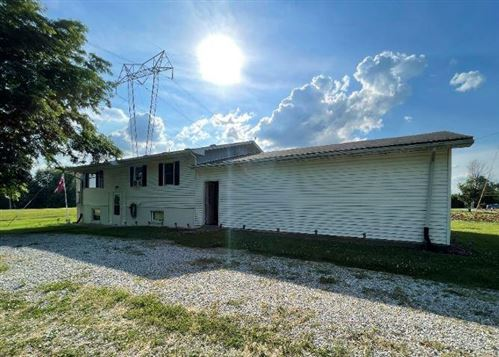 Photo of 1489 N Mohican Trail, Greensburg, IN 47240 (MLS # 21796520)