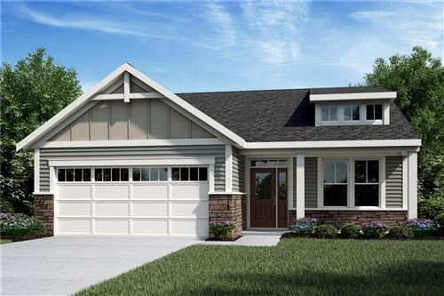 Photo of 6387 West Cedar Chase Drive, McCordsville, IN 46055 (MLS # 21749521)