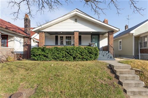 Photo of 811 Wallace Avenue, Indianapolis, IN 46201 (MLS # 21754522)