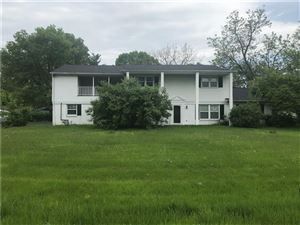 Photo of 7425 North Layman, Indianapolis, IN 46250 (MLS # 21640525)