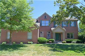 Photo of 13421 Kingsbury, Carmel, IN 46032 (MLS # 21653528)